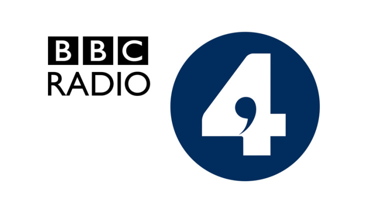 Podcast – BBC Radio 4 – In Our Time – The Later Romantics ...