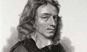 john-milton-poet